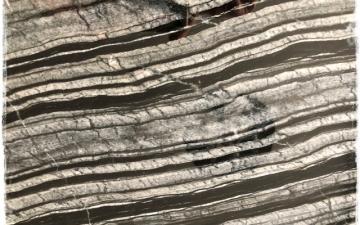 Darbai su granitu, marmuru, kvarcu